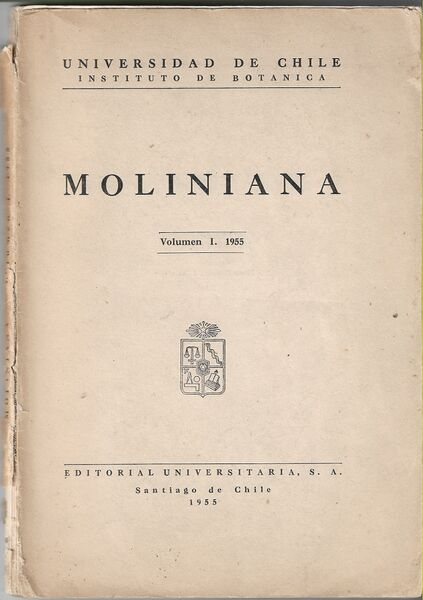 File:Moliniana r 20191011.jpg