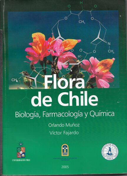 File:Flora de Chile Muñoz Fajardo ed 20200612.jpg